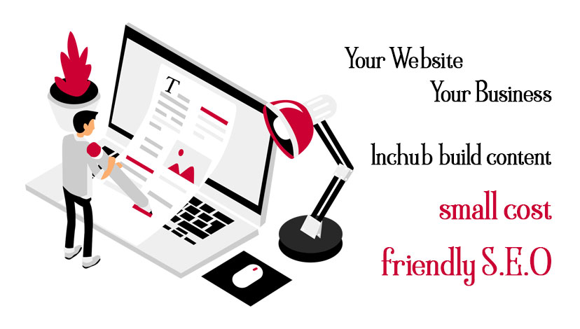 lnchub Co., Ltd